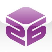 Photo of تطبيق LookAway Player للايفون لايقاف الفيديو