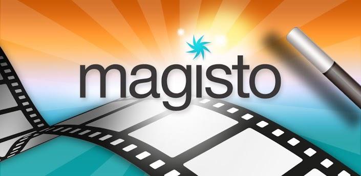 Photo of تطبيق Magisto تحرير ملفات الفيديو واضافة مؤثرات عليها