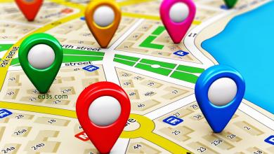 Photo of كيفية اضافة عنوان نشاطك التجاري في خرائط قوقل اعمال