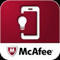 Photo of تطبيق McAfee Security Innovations لحماية الاندرويد