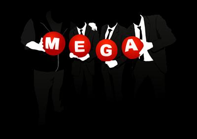 Photo of Mega مفتاح التشفير الرئيسي ضروري لاستعادة الباسورد