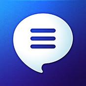 Photo of تطبيق MessageMe مجاني للايفون والاندرويد