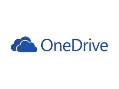مايكروسوفت تطلق التخزين السحابي OneDrive