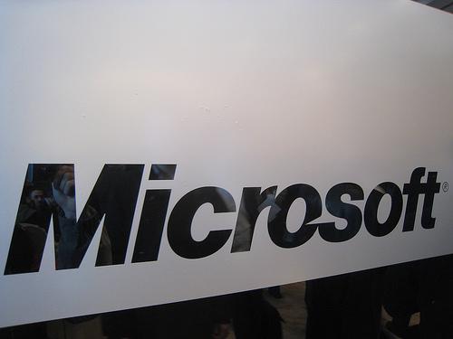 Photo of مايكروسوفت تعلن عن نظام Windows Azure للحواسيب السحابية