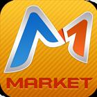 متجر MoboMarket لتطبيقات وألعاب الاندرويد