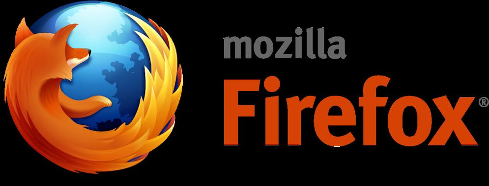موزيلا تطرح متصفح فايرفوكس يدعم 64bit في ويندوز 10