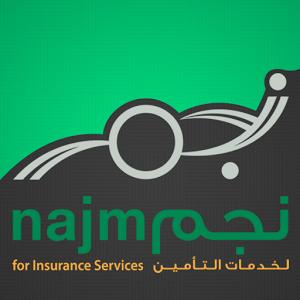 تحميل تطبيق نجم Najm للتبليغ عن الحوادث