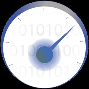 NetLive مراقب التطبيقات التي تستخدم الانترنت للاندرويد