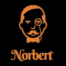Norbert خدمة البحث عن ايميل اي شخص بواسطة اسمه