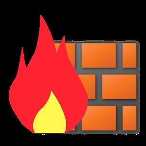 تطبيق NoRoot Firewall قطع الانترنت عن التطبيقات