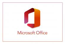 Photo of تحميل Microsoft Office Mobile مجاناً للاندرويد والايفون والايباد