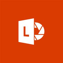 Photo of تطبيق مايكروسوفت Office Lens للاندرويد والايفون وويندوزفون