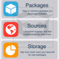 packages-sources-storage