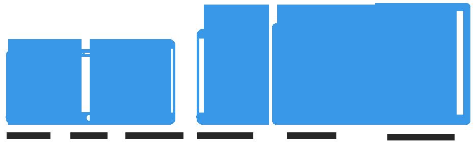 جيلبريك iOS 8.1 للايفون والايباد بواسطة Pangu8 1.1.0