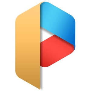 تطبيق Parallel تكرار التطبيقات في الاندرويد بدون روت