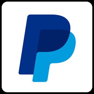 PayPal يدعم اللغة العربية في الاندرويد والايفون