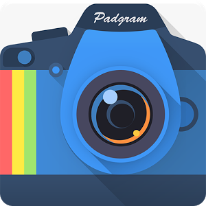 Phonegram حفظ الفيديو والصور من الانستقرام