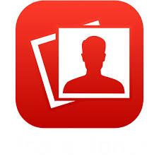 Photo of طريقة تثبيت Photo Booth على الايفون والايبود