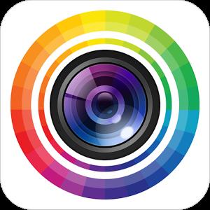 PhotoDirector محرر صور للاندرويد بمميزات قوية