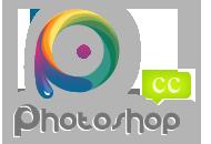 موقع PhotoShopCC كل ماتحتاجه في الفوتوشوب