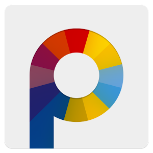Photo of تطبيق PhotoSuite تحرير وتعديل الصور في الاندرويد