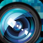 Photo of Pixlr Express افضل تطبيق تحرير واضافة مؤثرات على الصور