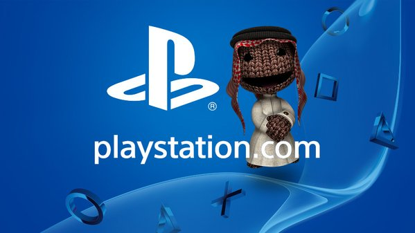playstation-arabic