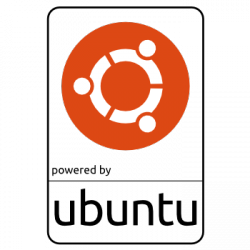 poweredbyubuntu3s