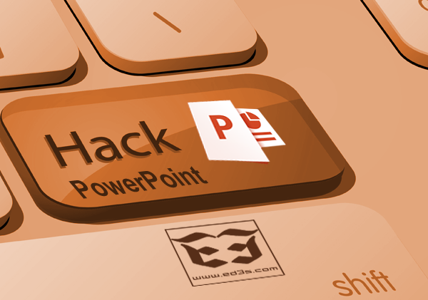 Photo of ثغرة في Microsoft PowerPoint وكيفية سد الثغرة