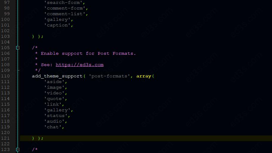 افضل مواقع تعليم البرمجة Programming