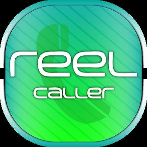 تحميل تطبيق ReelCaller معرفة اسم المتصل للاندرويد