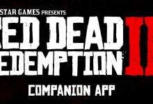 Photo of تحميل تطبيق لعبة THE RED DEAD REDEMPTION 2 للايفون والاندرويد