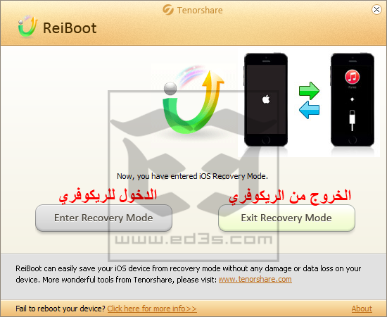 reiboot-enter-exit-recovery-mode-ios