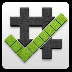 Root Checker لمعرفة ان جهازك يملك صلاحيات الروت