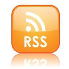 Photo of كيف تقوم بإضافة صورة مصغرة في خلاصة التغذية RSS