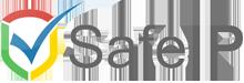برنامج Safe IP لاخفاء الايبي الخاص بك
