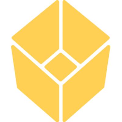 خدمة Sellboxhq ربح المال عبر ملفاتك المرفوعة