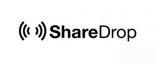 خدمة ShareDrop نقل الملفات بين الاجهزة بسهولة