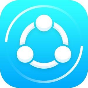تطبيق SHAREit للايفون وويندوزفون والاندرويد لنقل الملفات