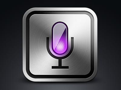Photo of سيري Siri سيتحدث العربية في اجهزة ابل
