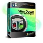 مجموعة برامج SlimWare المفيدة لكمبيوترك