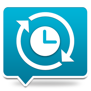 Photo of تطبيق SMS Backup & Restore نسخ واستعادة رسائل SMS