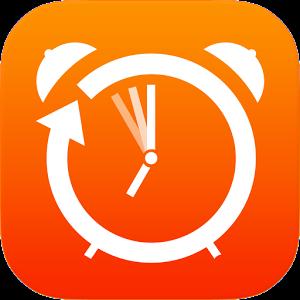 Photo of SpinMe Alarm Clock منبه لن تستطيع اسكاته
