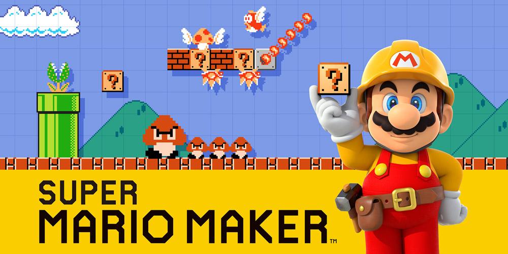 Photo of تحميل لعبة Super Mario ReMaker ديمو على الكمبيوتر