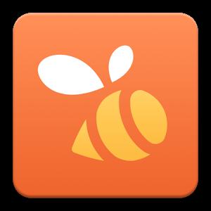 Foursquare تطلق تطبيق Swarm على الاندرويد والايفون