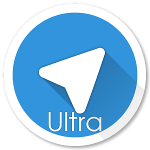 telegram-ultra