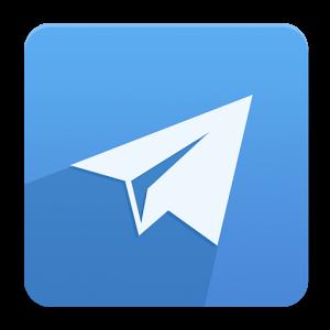 Telegram افضل بديل للواتساب على الاندرويد والايفون