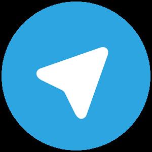 تحديث تطبيق تليقرام Telegram على الاندرويد والايفون