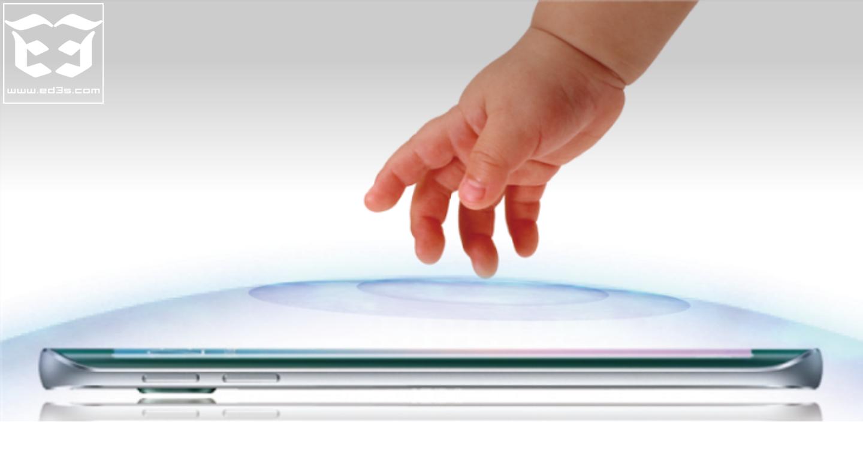 تطبيق Touch Lock للاندرويد لتعطيل شاشة اللمس عن الاطفال