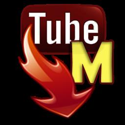 تحميل تطبيق TubeMate لحفظ مقاطع اليوتيوب بجوالك